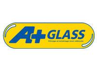 Centre A+GLASS - BREST (29200)