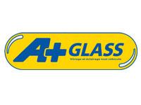 Centre A+GLASS - SAULCE SUR RHONE (26270)
